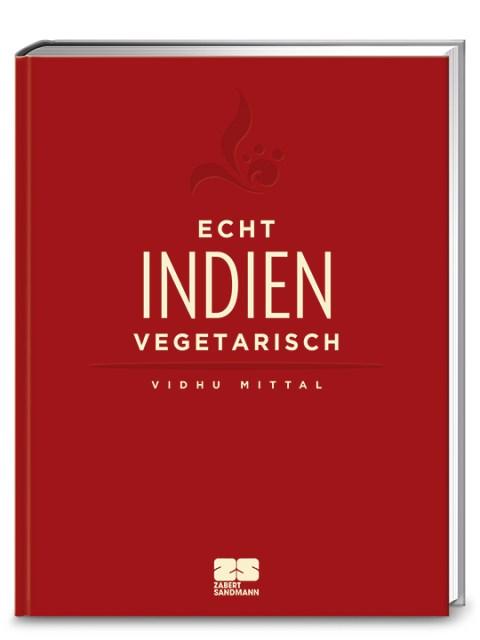 B01_4315_Indisch_vegetarisch1