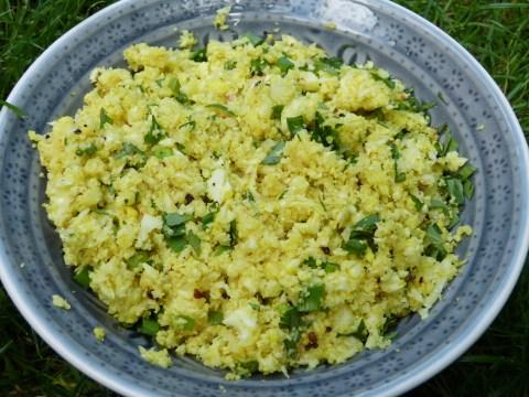 blumenkohl-couscous