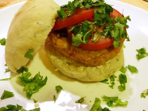 linsen-cashew-burger