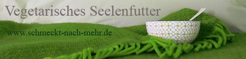 Seelenfutter_veg_Banner_quer