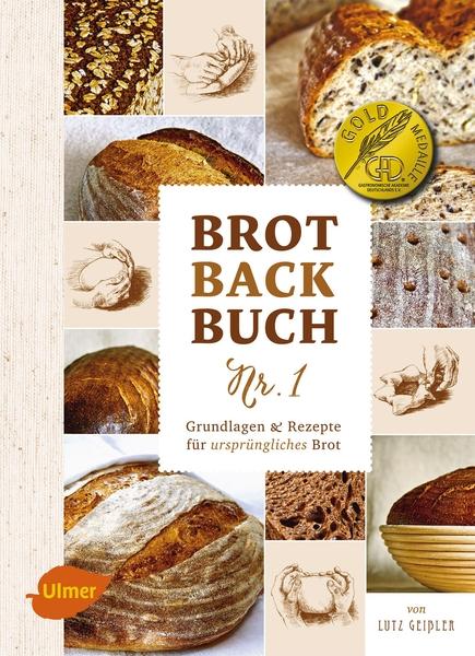 Das-Brotbackbuch-Nr_NDU1NTk3MFo
