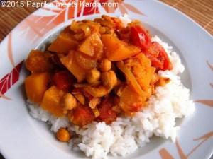 kuerbis-kichererbsen-curry