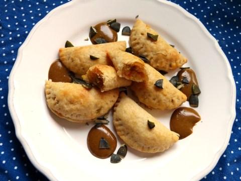 fenchel-empanadas