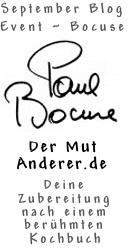 DMA-Blogevent-Bocuse-130-350