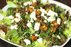 salat-ottolenghi-linsen