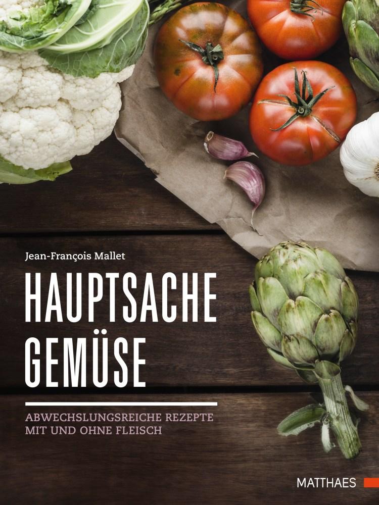 3252/14_MAT_Hauptsache Gemuese_RZ.indd