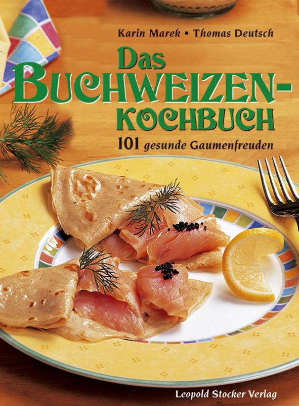 Marek_Buchweizen