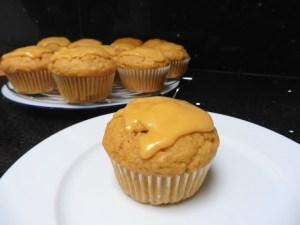 Sanddorn-Muffins2