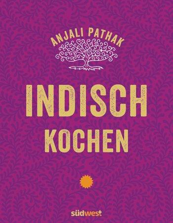 Cover Anjali PathaK