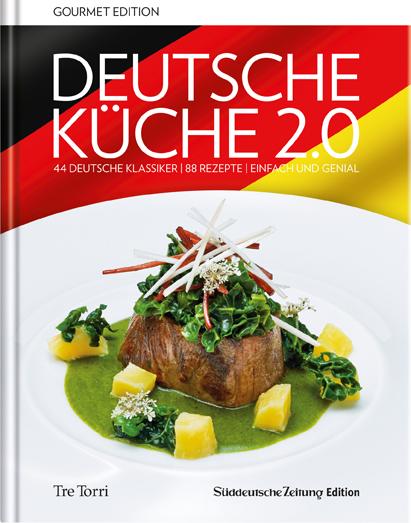 DeutscheKüche2.0_72 dpi