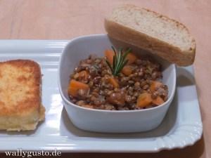 Honiglinsen-mit-Karotten-Feta
