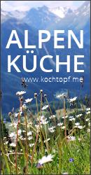 Blog-Event-CXX-Alpenkueche-Einsendeschluss-15.-Juni-2016