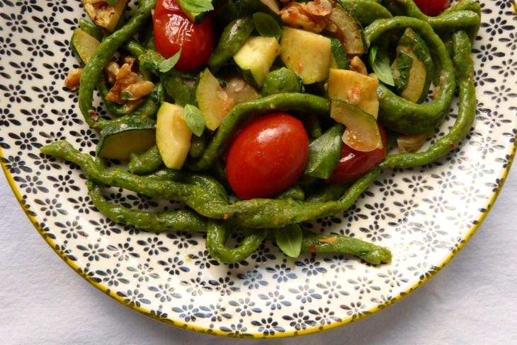 spinat-pici1