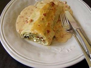wiesenbaerenklau-lasagne
