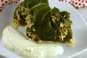 mangold-roellchen