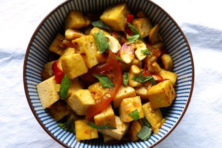 tofu suess-scharf1