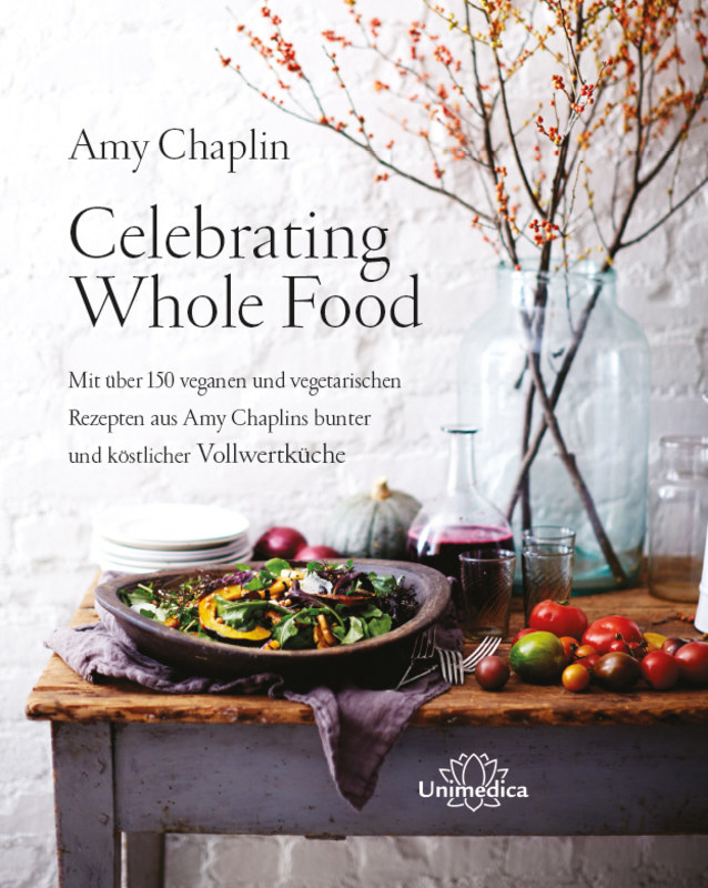 celebrating-whole-food-amy-chaplin-19457