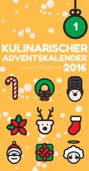 kulinarischer-adventskalender-tuerchen-1