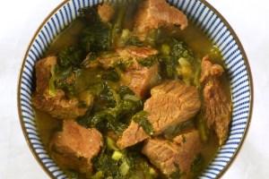 lammcurry-mit-spinat