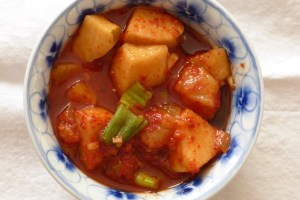 chili-birnen
