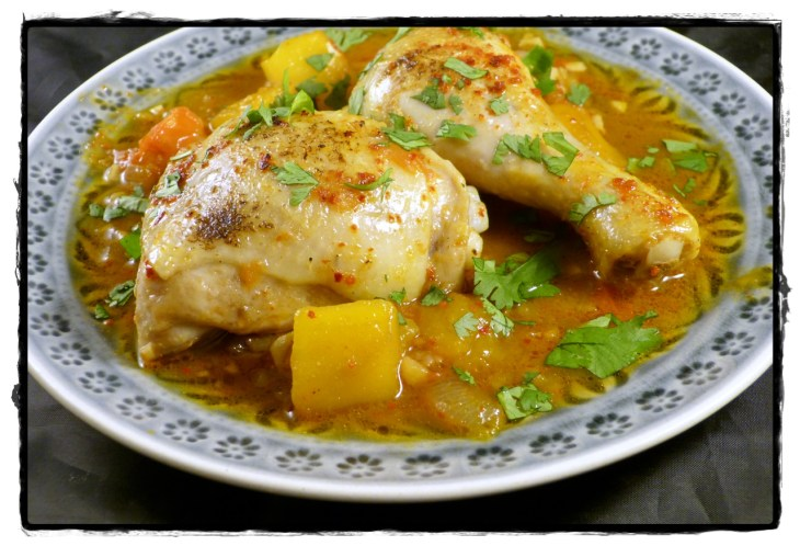 mango-chicken1