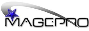 MagePro Studios