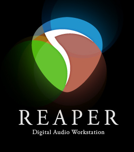 REAPER is a complete digital audio production application for Windows and OS X, offering a full multitrack audio and MIDI recording, editing, processing, mixing and mastering toolset. REAPER supports a vast range of hardware, digital formats and plugins, and can be comprehensively extended, scripted and modified.