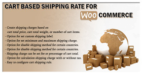 Woocommerce Shipping Calculator On Product Page 7