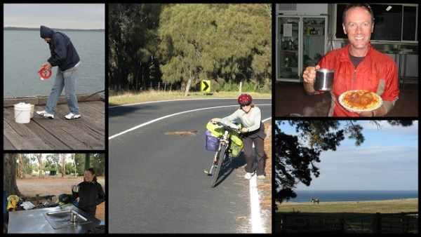 Great Ocean Road10r