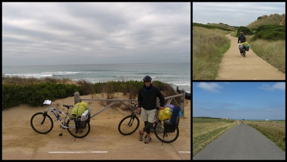 Great Ocean Road1r
