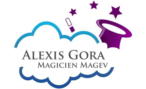Alexis gora