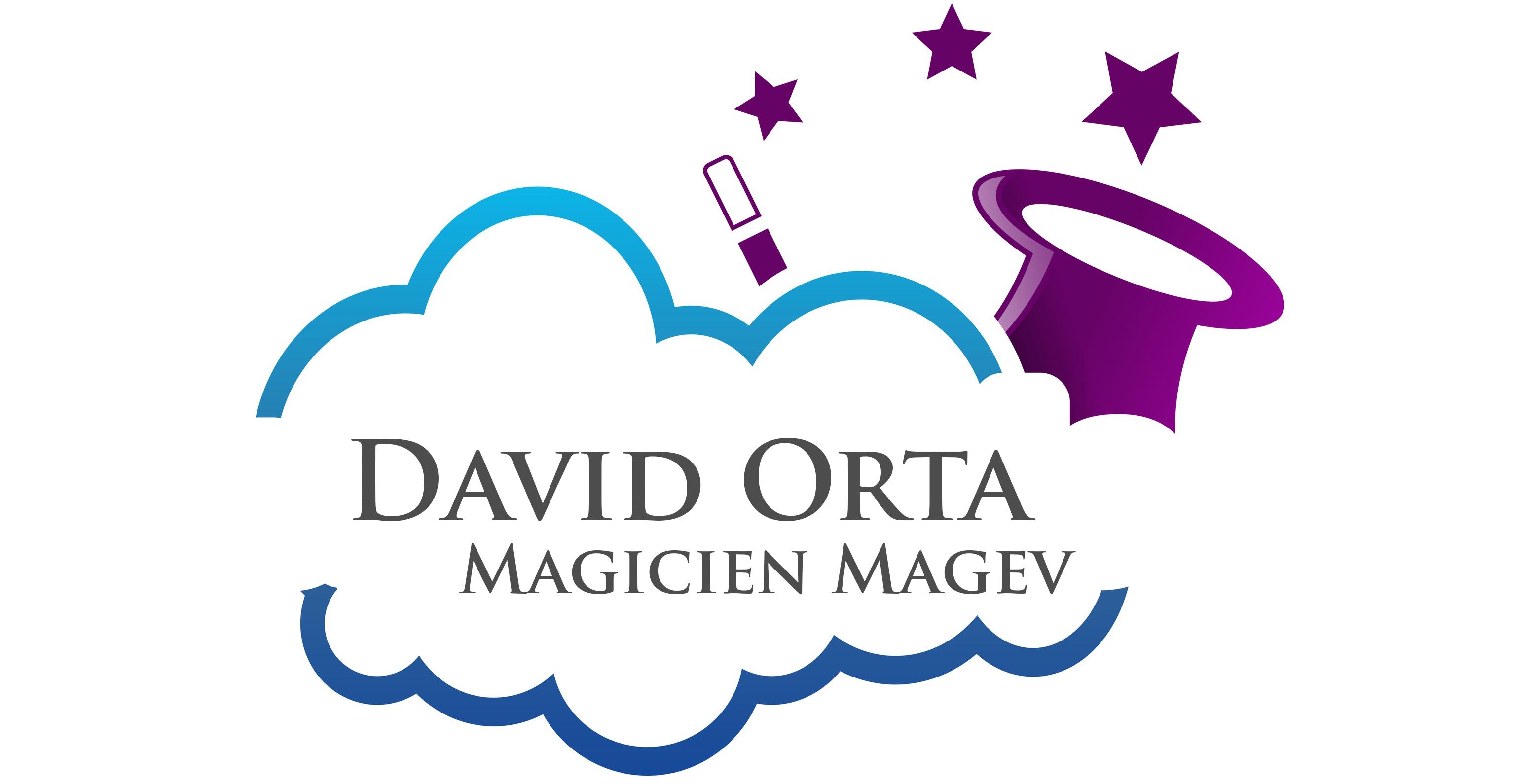 David Orta