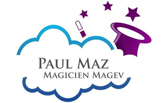Paul Maz