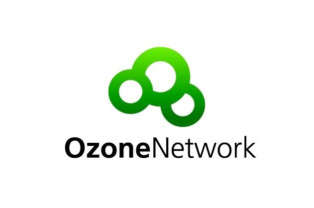 Fúziós erőmű @ OzoneNetwork Egyenlítő
