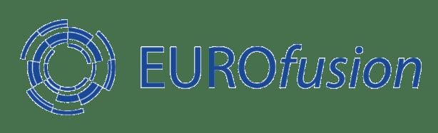 EUROfusion-LOGO-WEB_003399