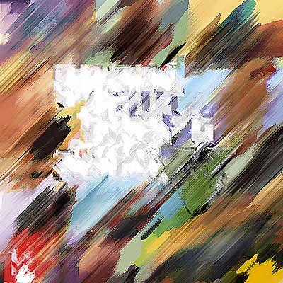 gta5_cover_art