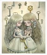 kukula the right key