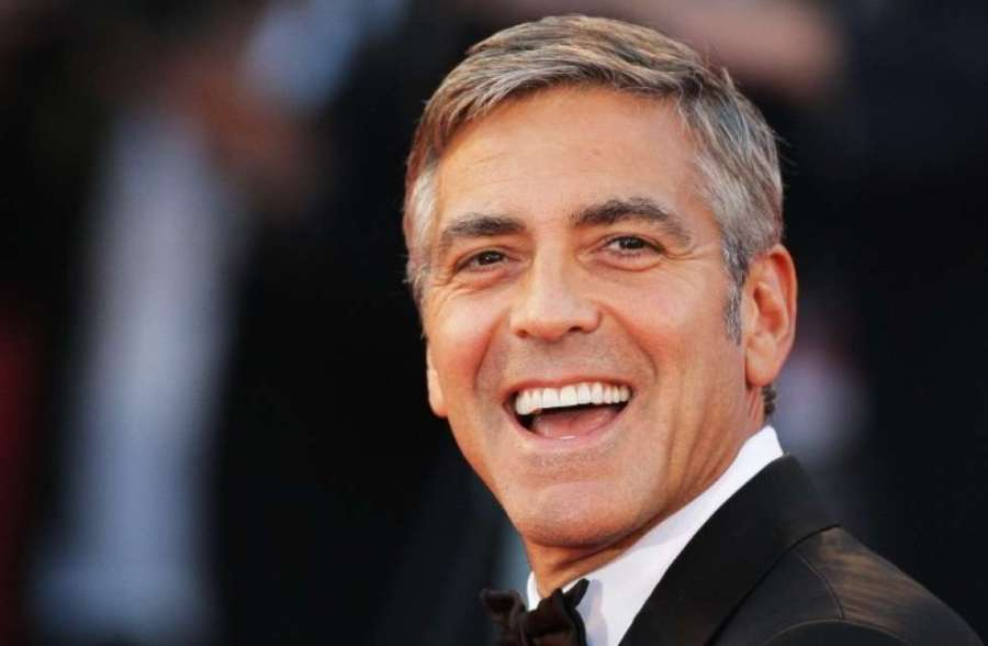 george-clooney-Golden-Globes-Honours