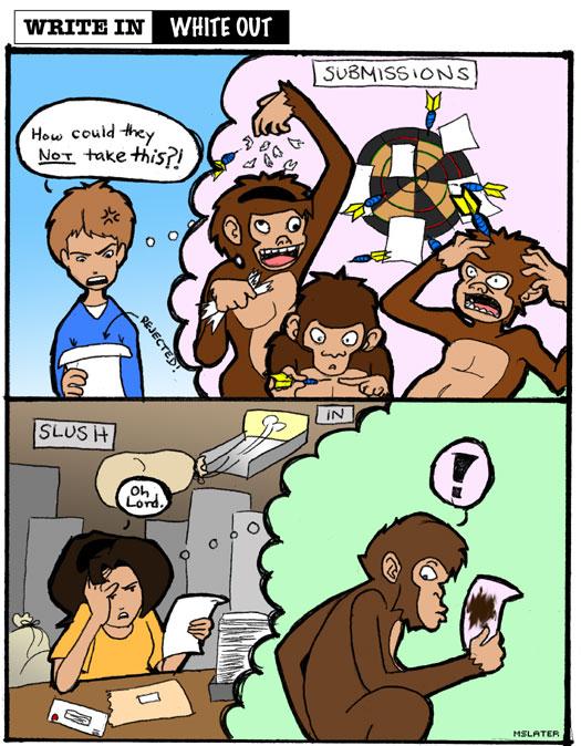 WIWO_Monkeys