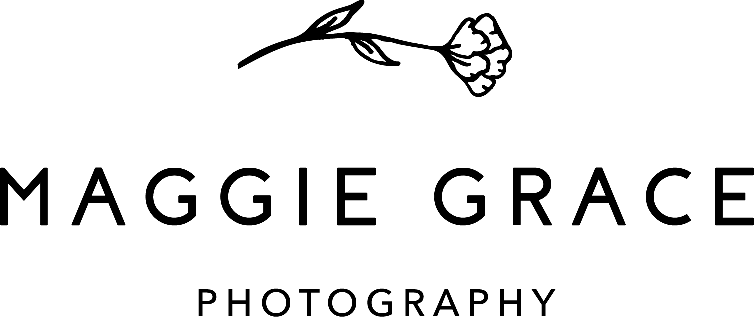https://i2.wp.com/maggiegracephotography.com/wp-content/uploads/2017/07/Maggie-Grace-Logo.png?fit=1507%2C634&ssl=1