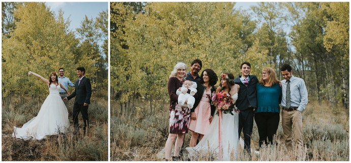 SunValleyIdahoWeddingMaggieGracePhotography_0555