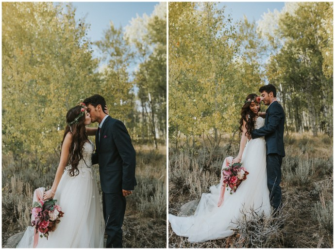 SunValleyIdahoWeddingMaggieGracePhotography_0557
