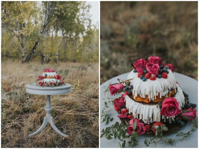 SunValleyIdahoWeddingMaggieGracePhotography_0563