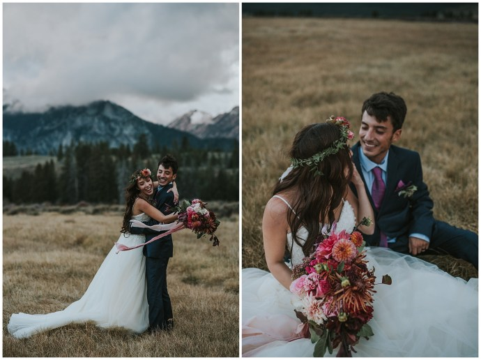 SunValleyIdahoWeddingMaggieGracePhotography_0572