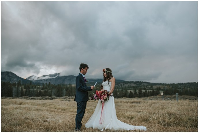 SunValleyIdahoWeddingMaggieGracePhotography_0579