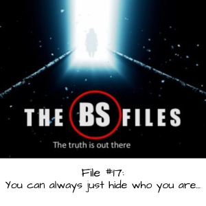 BS Files logo