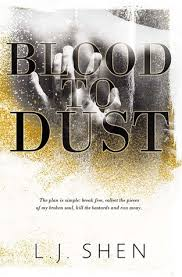 bloodtodust
