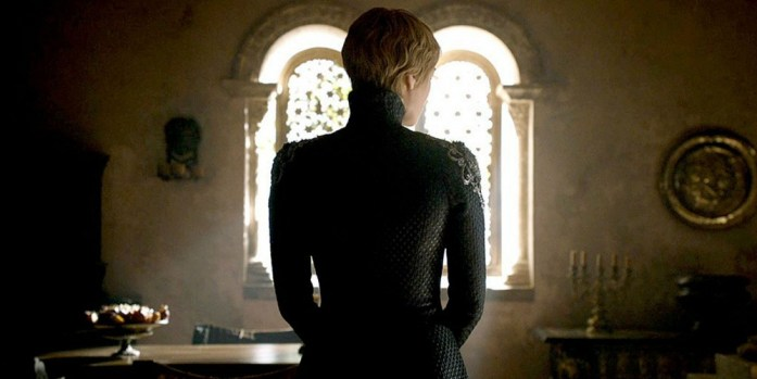 inds-of-Winter-Game-of-Thrones-Season-6