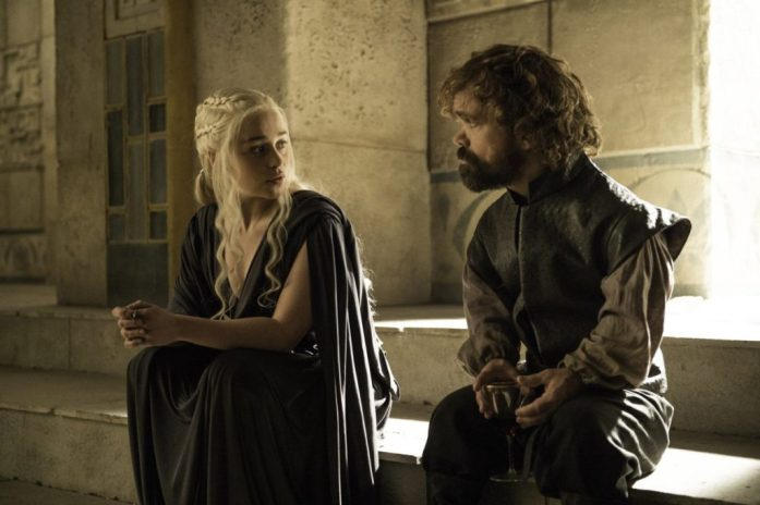 daenerys-and-tyrion-discuss-the-future