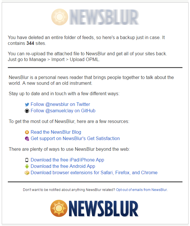 newsblur-to-the-rescue